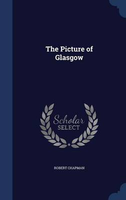 The Picture of Glasgow