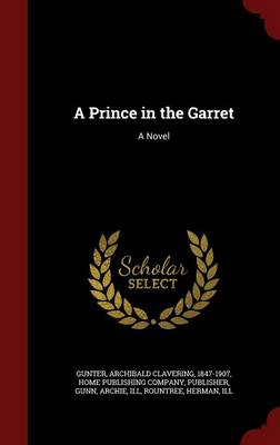A Prince in the Garret