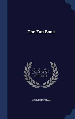 The Fan Book