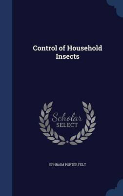 Control of Household Insects