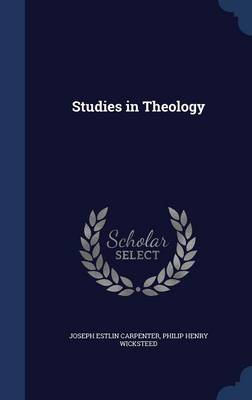 Studies in Theology