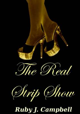 The Real Strip Show