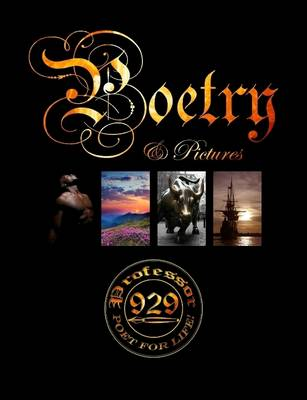 Poetry & Pictures Vol. 1