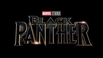 Marvel's Black Panther: The Art Of ...