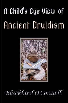A Child's Eye View of Ancient Druidism