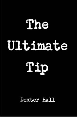 The Ultimate Tip