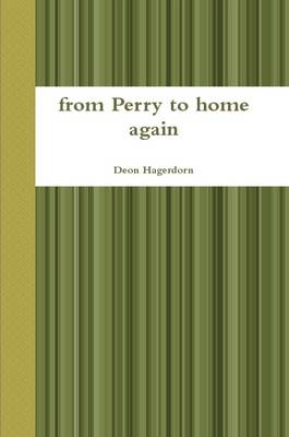 from Perry to home again