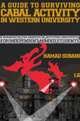 A Guide to Surviving Cabal Activity in Western University
