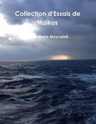 Collection d'Essais de Haikus