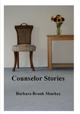 Counselor Stories