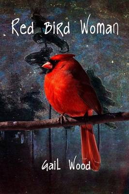 Red Bird Woman