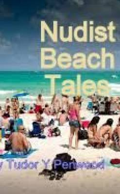 Nudist Beach Stories