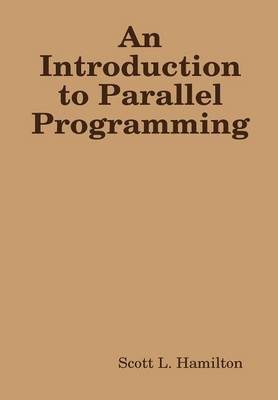 An Introduction to Parallel Programming