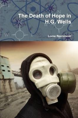 The Death of Hope in H.G. Wells