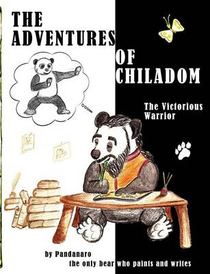 The Adventures of Chiladom