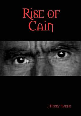 Rise of Cain