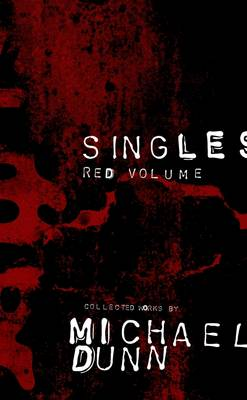 Suffer Singles Red Volume