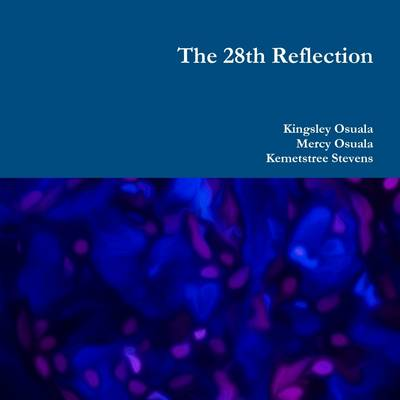 The 28th Reflection
