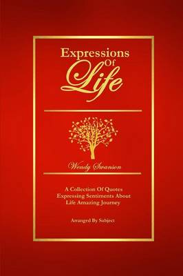 Expressions of Life