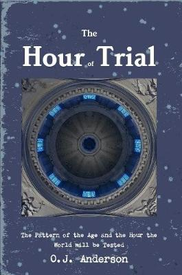 The Hour of Trial