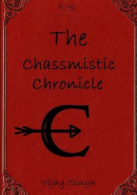 The Chassmistic Chronicle