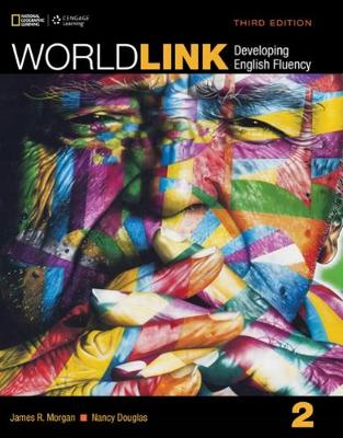 World Link 2: Student Book