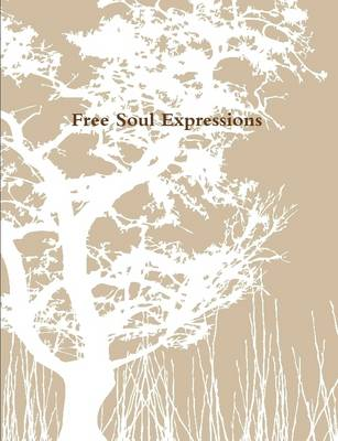 Free Soul Expressions