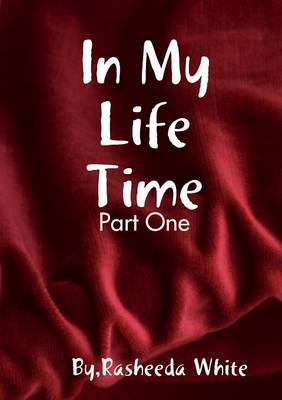 In My Life Time