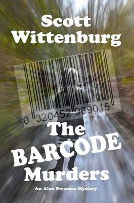 The Barcode Murders