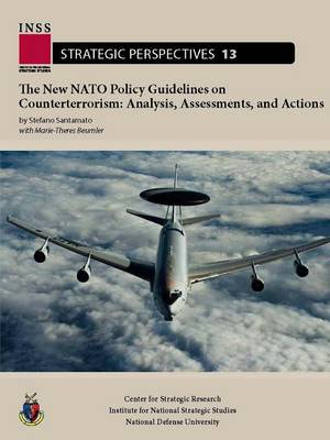 The New NATO Policy Guidelines on Counterterrorism: Analysis, Assessment, and Actions