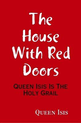 The House with Red Doors