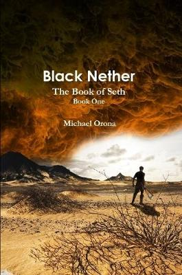 Black Nether: the Book of Seth