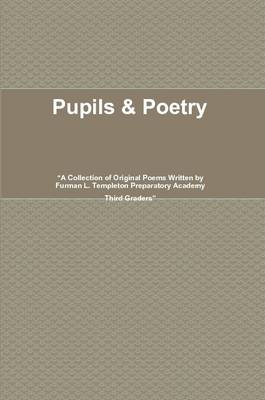 Pupils & Poetry
