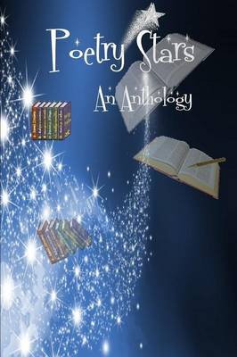 Poetry Stars - Anthology
