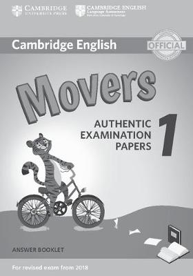 Cambridge esol exams past papers writing