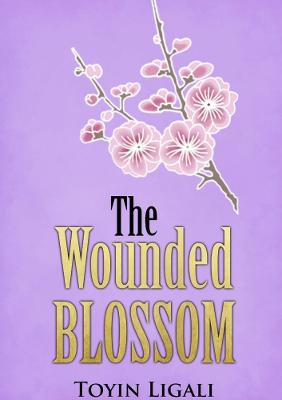 The Wounded Blossom