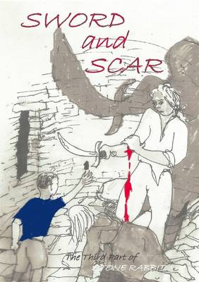 Sword and Scar