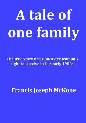 A Tale of One Family