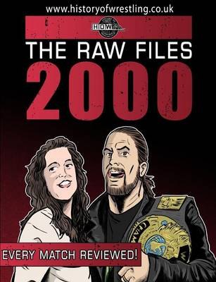 The Raw Files: 2000