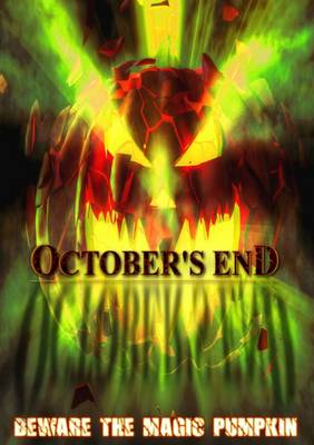 October's End