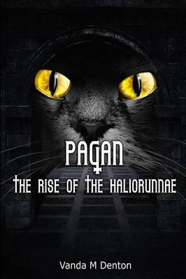 Pagan - The Rise of the Haliorunnae