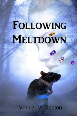 Following Meltdown