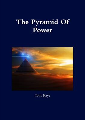 The Pyramid of Power