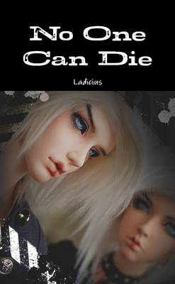 No One Can Die