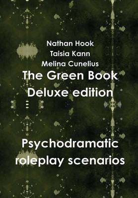 The Green Book Deluxe Edition