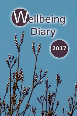 Wellbeing Diary 2017