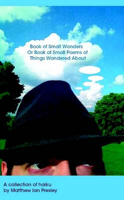 Book of Small Wonders