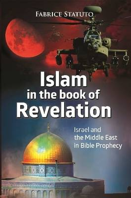 Islam in the Book of Revelation
