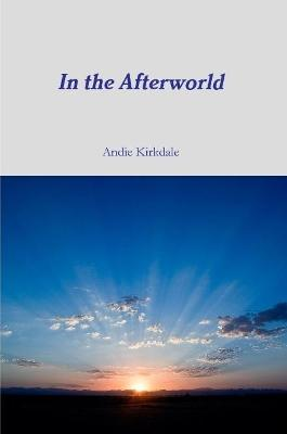 In the Afterworld