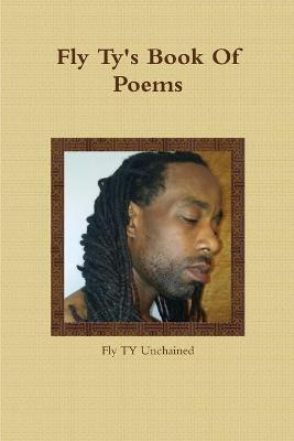 Fly Ty's Book of Poems